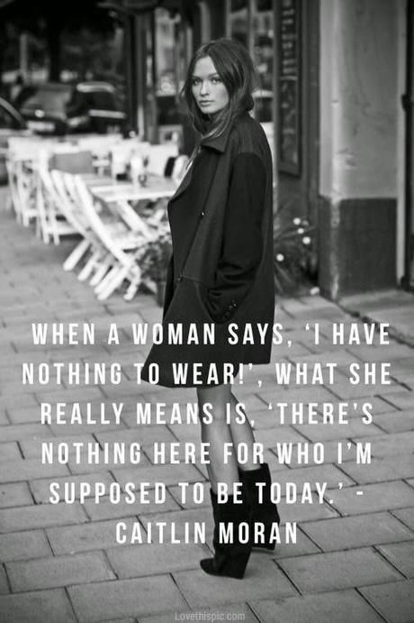 BLOG-FASHION QUOTE